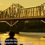 Pont Alexandre Ottawa Gatineau | Alexandra Bridge Ottawa Gatineau